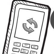 adattivo-o-mobile
