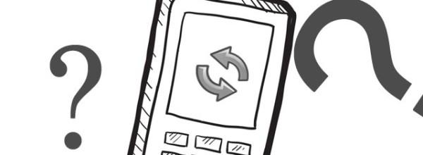 Dispositivi mobili: sito adattivo-responsivo o dedicato?
