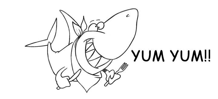 icahn_shark
