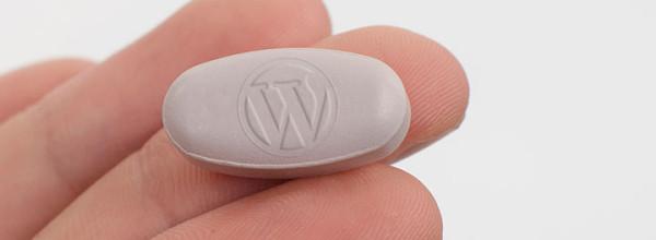 WordPress : la soluzione a tutti i problemi di web design?